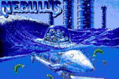 Thumbnail 1 for Nebulus